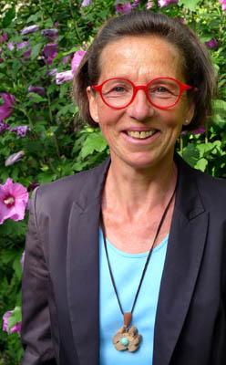 Susanne Tyll